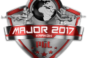 majorbase pgl major