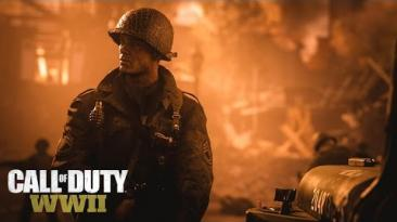 New Call of Duty, What We Know