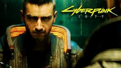 Cyberpunk 2077: Multiplayer Mode Officially Confirmed